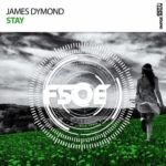 James Dymond – Stay