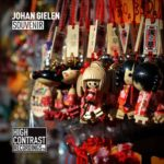 Johan Gielen – Souvenir