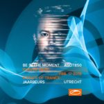 Purple Haze live at A State of Trance 850 (17.02.2018) @ Utrecht, Netherlands