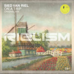Sied van Riel – On A Trip