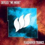 Skylex – We Were