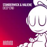 Standerwick feat. HALIENE – Deep End