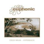 Steve Brian – Hyperwave