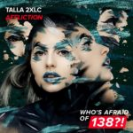 Talla 2XLC – Affliction