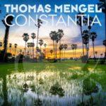 Thomas Mengel – Constantia