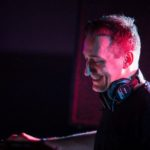 VONYC Sessions 589 (13.02.2018) with Paul van Dyk & Frank Dueffel
