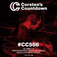corstens countdown 556