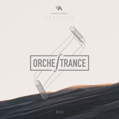orchestrance 218