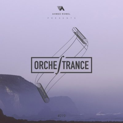 orchestrance 219