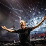 Armin van Buuren live at Ultra Music Festival 2018 (25.03.2018) @ Miami, USA