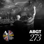 Group Therapy 273 (09.03.2018) with Above & Beyond and Gai Barone