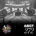 Group Therapy 272 (02.03.2018) with Above & Beyond and Just Her