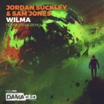 Jordan Suckley & Sam Jones – Wilma (Ferry Tayle Remix)