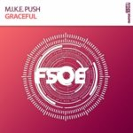 M.I.K.E. Push – Graceful