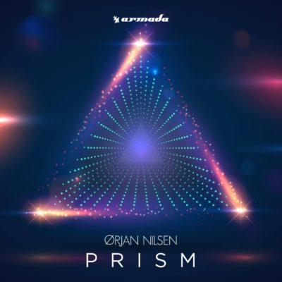 Ørjan Nilsen - Prism ile ilgili görsel sonucu