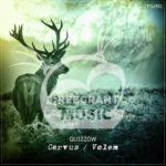 Quizzow – Cervus / Volem EP
