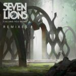 Seven Lions – Calling You Home (Oliver Smith Remix)