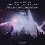 Signum feat. Scott Mac – Coming On Strong (Gareth Emery & Ashley Wallbridge Remix)