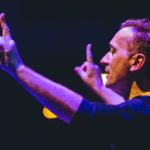 VONYC Sessions 592 (06.03.2018) with Paul van Dyk & Mark Sherry