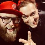 VONYC Sessions 593 (13.03.2018) with Paul van Dyk & Alex M.O.R.P.H.
