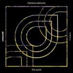 Thomas Mengel – Pelagos