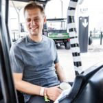 A State Of Trance 860 (19.04.2018) with Armin van Buuren & Hazem Beltagui