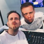 A State Of Trance 861 (26.04.2018) with Armin van Buuren & Ilan Bluestone