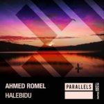 Ahmed Romel – Halebidu