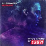 Allen Watts – Midnight