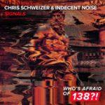 Release Of The Week: Chris Schweizer & Indecent Noise – Signals