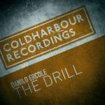 Danilo Ercole – The Drill