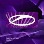 Davey Asprey – Kaiju
