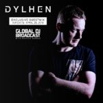 Global DJ Broadcast (26.04.2018) with Markus Schulz & Dylhen