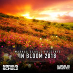 Global DJ Broadcast In Bloom (19.04.2018) with Markus Schulz