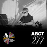 Group Therapy 277 (05.04.2018) with Above & Beyond and Alpha 9