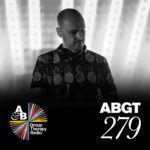 Group Therapy 279 (20.04.2018) with Above & Beyond and Genix