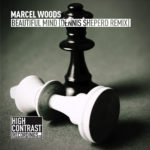 Marcel Woods – Beautiful Mind (Dennis Sheperd Remix)