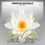Markus Schulz – In Bloom Volume One