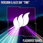 Iversoon & Alex Daf – Time
