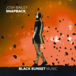 Josh Bailey – Snapback