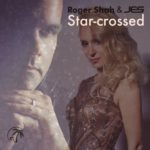 Roger Shah & JES – Star-Crossed