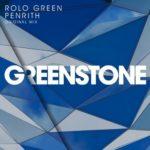 Rolo Green – Penrith