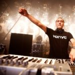 VONYC Sessions 598 (20.04.2018) with Paul van Dyk & Suzanne Chesterton
