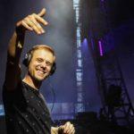 A State Of Trance 864 (17.05.2018) with Armin van Buuren & Driftmoon