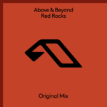 Above & Beyond – Red Rocks