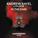 Andrew Rayel feat. Haliene – In The Dark
