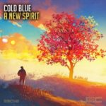 Cold Blue – A New Spirit