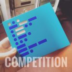 "Competition: Win a copy of Solarstone's new album ""..—""!"