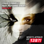 Craig Connelly feat. Roxanne Emery – This Life