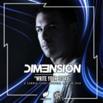 DIM3NSION – Write Your Story (A Summer Story Anthem)
